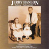 Jerry Hanlon: Walkin - Talking Talkin Dolly CD Cover recorded at Panda Productions Nashville Tennessee Recording Studio