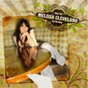 Melissa_Cleveland: When You Say My Name CD Cover recorded at Panda Productions Nashville Tennessee Recording Studio