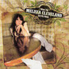 Melissa Cleveland: When You Say My Name CD Cover recorded at Panda Productions Nashville Tennessee Recording Studio